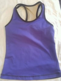 Triple Flip Top size 2 or convert size 7/8 Winnipeg, R2L 0X1