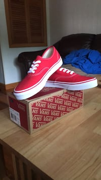 Vans Authentic s: Youth3.5
