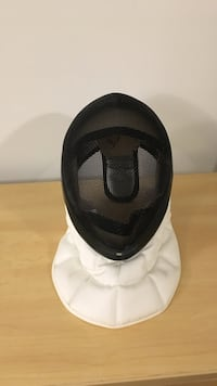 Fencing Helmet Washington, 20566