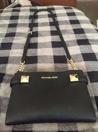 brand new micheal Kors should purse