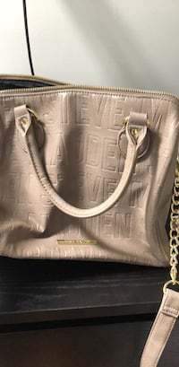 steve madden  bag New York, 11234