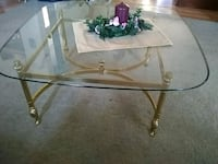 Coffee table  Golden Valley, 86413