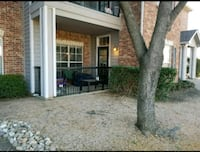 APT For Rent 2BR 2BA Coppell