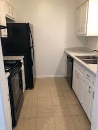 $599 move in APT For rent Studio 1BR, and 2BR 3BR 2BA San Antonio