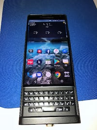 Blackberry Priv Unlocked 32 gig  Welland