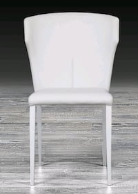 BRAND NEW Upholstered Dining Chairs (set of 2) Toronto, M8Y 3H8