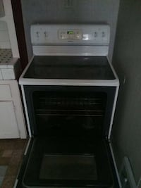 Electric stove for sale $150