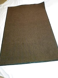 RUGS with Rubber Backing Hagerstown, 21740