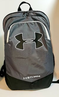 Under Armour UA Switchup Storm Backpack Houston