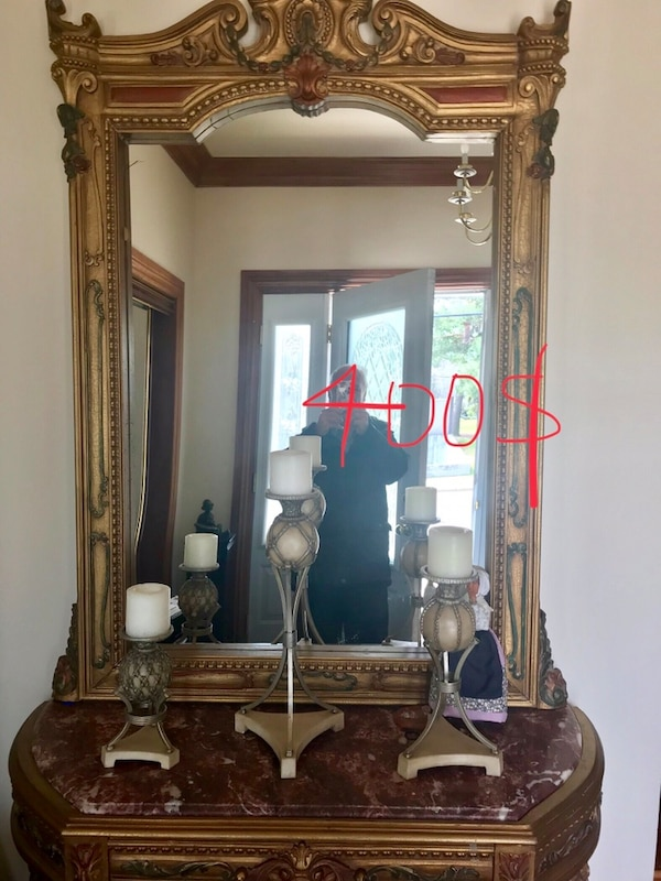 Antique pieces for sale; see pics for pricing 946873af-3ebf-4efb-ba04-a2171f0f85d6