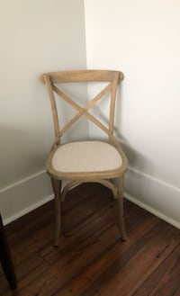 Madeleine Fabric Side Chair New Orleans, 70115