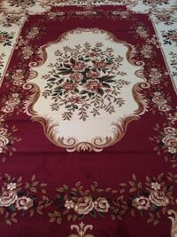 Brand new traditional Area Rug size 8x11 Annandale, 22003