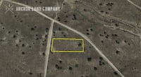 1 Acre for Sale in Rio Rancho, New Mexico for $3,827. Owner Finance Rio Rancho, 87124