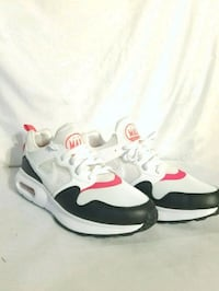 NIKE AIR MAX PRIME SIZE 11 Catonsville, 21228
