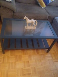 coffee table the metal Toronto