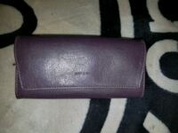 Authentic matt&nat wallet Saskatoon, S7K 2S1