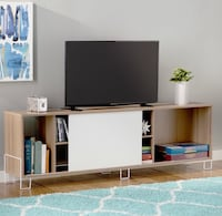 TV Stand Tampa, 33629