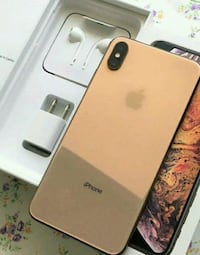 IPhone xs max for sale Minneapolis, 55402