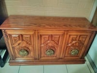 Tv stand Tampa, 33612