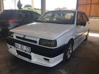 95 Tipo 1.6 S