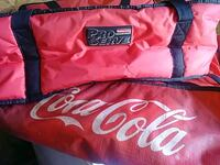 2 Pizza Delivery Bags Brewerton, 13029