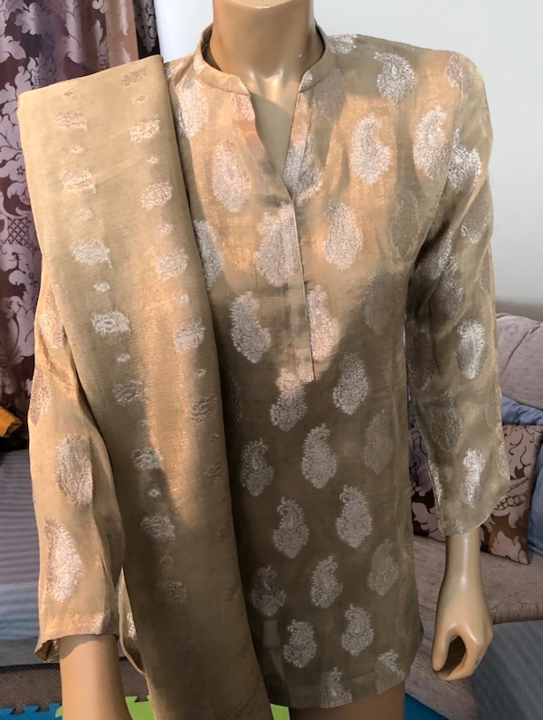 bcf36699092 Used Indian Clothes for sale in Edmonton - letgo