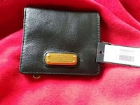 Marc Jacobs Wallet (For Men) Brand New