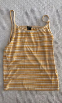 Tank top Pinellas Park, 33782
