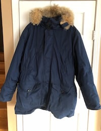 Eddie Bauer Coat New Carrollton, 20784