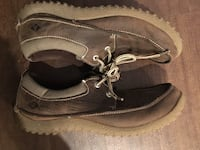 Mens shoes 7.5 Sperry Washington, 20002