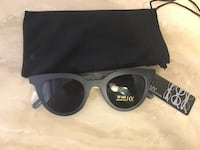 Sunglasses with UV Protection Las Vegas, 89113
