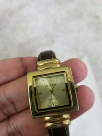 Waltham 1960 Watch Derwood, 20855