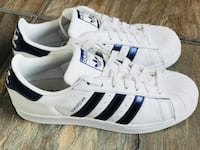 Adidas originals superstar 40 2/3 Torp, 1657