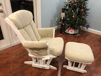 Nursing Chair Olney, 20832