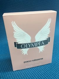 Olympēa by Paco Rabanne, 1.7 oz spray eau de parfum Washington