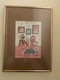 Jewish Holiday Prints Middletown, 07748