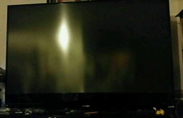 "73"" DLP TV  (Needs Repair)"