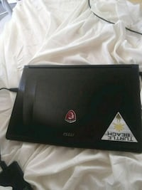 black and red Asus laptop Honolulu, 96816