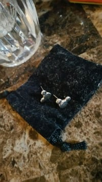 Micky mouse earing  Cookeville, 38501