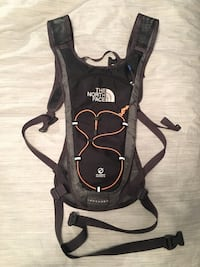 The North Face Thresher hydration Naperville, 60540