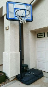 Basketball hoop Mesa, 85201