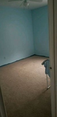 ROOM For Rent 1BR Lorton
