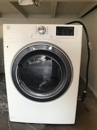 Kenmore Connect washer and dryer South Pasadena, 91030