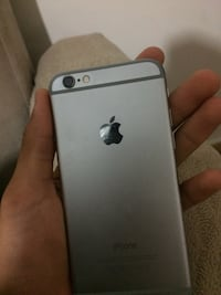 İPhone 6  Arsuz, 31290