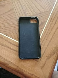 black iPhone case Nanaimo, V9T 4B5