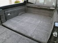 Ford F-150 bed liner 6.5  ford04-10 Toronto