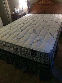 Only the best!! Mattresses $40 down!  Half price $ Albuquerque, 87106