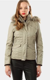 giacca company e co tg 40 beige donne Cuneo, 12100