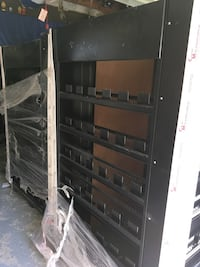 Video display cabinets Brampton, L6S 2Z5