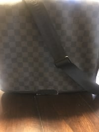 Louis Vuitton messenger bag  Mississauga, L5M 3C5
